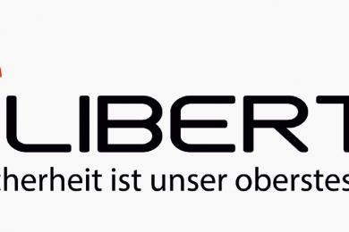 Firmenlogo ALIBERTA-ALARMANLAGEN-AUSTRIA