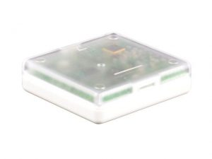 ALIBERTA Mini-Lichtsensor