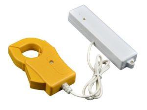 Strom Messgerät