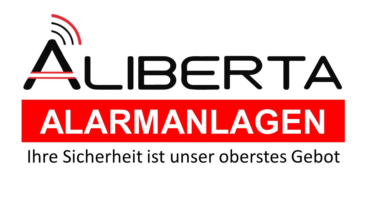 ALIBERTA-ALARMANLAGEN-ÖSTERREICH